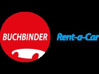 Buchbinder Logo Quer RGB