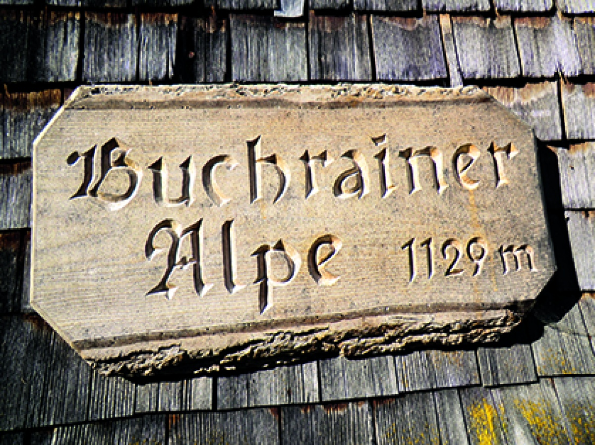zell am see christian dating site Kombinationen af gletsjer, bjerge og sø gør regionen zell am see-kaprun i salzburger land så speciel ingen andre steder ligger de skønneste sider.