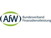 AfW - Bundesverband Finanzdienstleistung e.V.