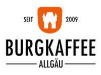 Burglogo
