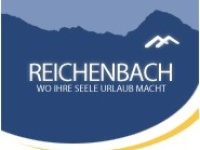 Reichenbach Logo