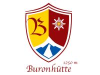 Logo der Buronhütte
