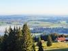 Berggasthof Buronhütte