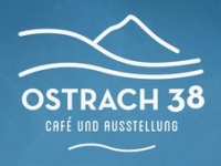 Ostrach 38 Logo