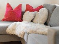 Wohnung Trettach: Details