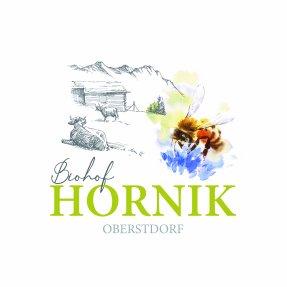 Logo Biohof