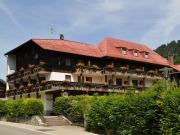 Café Waidmannsheil