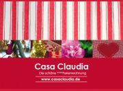 CasaClaudia