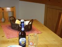 Mahlzeit – Casa Claudia