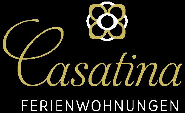 Casatina-logo