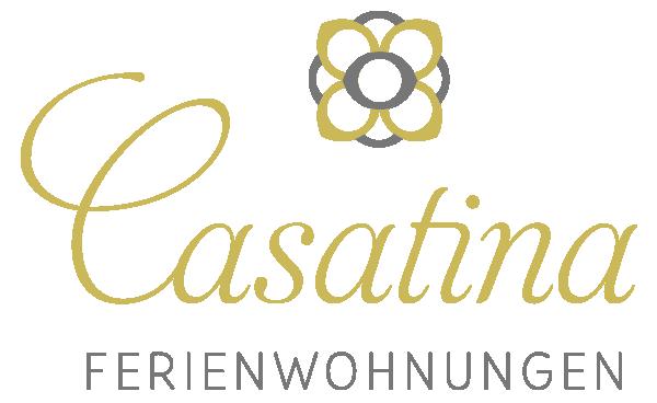 Casatina-logo-dark