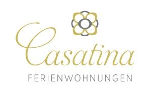 Logo Casatina kleiner