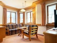Ferienwohnung Haus Central Oberstdorf Wohnzimmer17 27