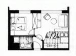 Oberstdorf Haus Central Ferienwohnung 14 und 24