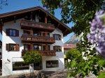 Haus Central Oberstdorf