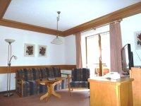 Haus Central Ferienwohnungen Oberstdorf Wohnung16 26 Wohnzimmer