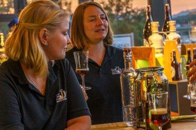 Bieriger Quizabend