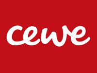 CEWE Logo neu