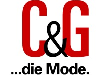 C&G-Logo