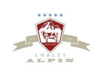 ChateauAlpin Logo cmyk 180615 (002)