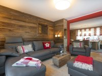 Macrus zobel ferienwohnungen-chalet alpin -012-3000