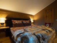 Macrus zobel ferienwohnungen-chalet alpin -022-3000