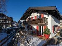 Macrus zobel ferienwohnungen-chalet alpin -003-3000