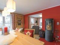 Macrus zobel ferienwohnungen-chalet alpin -011-3000