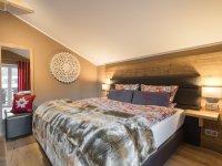 Macrus zobel ferienwohnungen-chalet alpin -018-3000