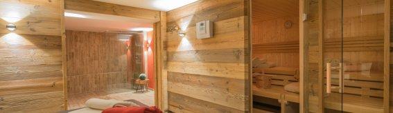 Macrus zobel ferienwohnungen-chalet alpin -035-3000