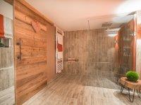 Macrus zobel ferienwohnungen-chalet alpin -037-3000