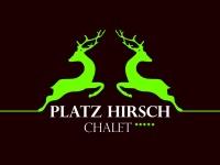 Logo Platzhirsch 5Sterne
