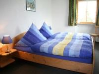 Schlafzimmer Reuterwanne