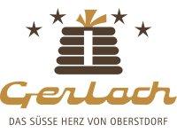 Gerlach-gold-braun-zusatz