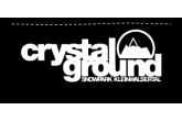 Crystalground-logo