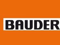 Bauder logo rgb
