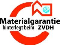 Logo zvdh materialgarantie 300 dpi