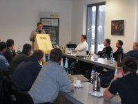 Sitadss seminar vortrag 300 dpi