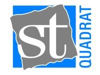 Logo stquadrat 4c