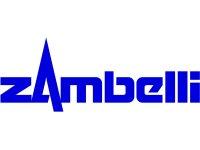 Zambelli logo
