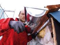 D15a work man plumber1 100