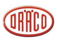 Draeco-logo-3d