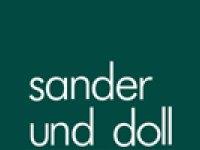 Sd logo 96dpi 100x100px