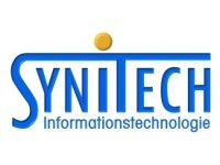 Synitech software