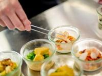 Fast Slow Food im Weckglas