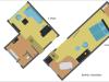 Suite 31 BeispielGrundriss PNG