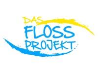 Logo-Flossprojekt-highres