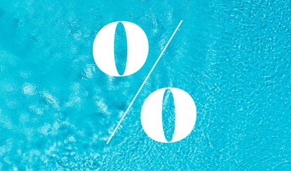 Pool%