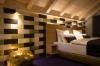 Zimmer 34