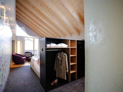 Zimmer 35